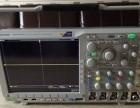 美国泰克DPO5054示波器二手回收