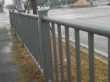南岳區免維護道路隔離欄批發價
