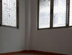 白云白云大道南柯子岭小区 1室1厅 40平米 中等装修