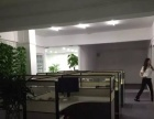 Z武汉客厅精装修纯写字楼出租三条地铁线路