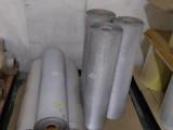 仙度瑞拉TPU刻字膜PVC电镀满天星厂家销售