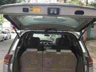 丰田普瑞维亚 2006款 2.4 手自一体 7人座豪华版-尊驾二