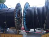 上海电线电回收,上海电缆线回收公司