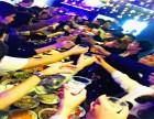 长沙大学同学聚会跨年晚会去哪里玩比较好?