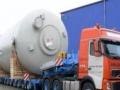 整车零担、轿车事故车托运大件货物、公司工地搬家运输