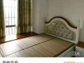 御林皇府一室一厅一卫一阳台1200/月便宜租出啦
