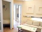 温馨装修刺桐明珠 2室1厅56平米 精装修 押一付一