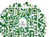 上海安亭办公软件一对一辅导 学电脑找份轻松工作
