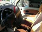 雪佛兰 乐驰 2007款 0.8 手动 舒适型