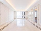 西單 中信沁園中信城二期 4 室 2廳 222平米 出售中信沁園(中信城二期)