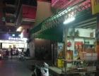 水口 新濠市场 商业街卖场 70平米