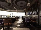 重庆西餐厅装修设计要点 重庆西餐厅专业装修公司