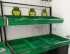 厂家批发超市货架仓储货架淘宝货架家用货架免费送货