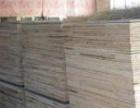 高价回收活动房、彩钢瓦、工程模板、废旧木方废旧门窗