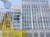 租金面议面议创意办公楼分割出租,精装修近九号线地铁站