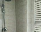 洛龙大学城东方今典水晶 14001室 精装修