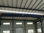 新都工业东区 厂房 1000.2000.5000平米
