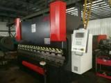 烟台车床维修 数控机床维修 液压机维修