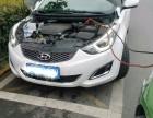 天津24小时流动汽车救援搭电换胎送油送水拖车电瓶脱困