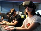 陕西西安虚拟现实VR,沉浸式VR体验,VR虚拟现实技术