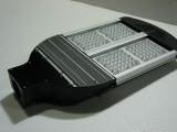 led太阳能路灯 优质led路灯外壳 120W路灯外壳套件 款式
