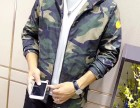 微信男装一手货源 微商厂家免费代理支持一件代发 质量好款式多