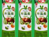 19克红猕猴桃水果条| 儿童食品|水果条婴幼|婴儿辅食|宝宝零食