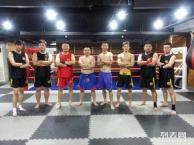 北京青少年周末散打班-北京搏击周末培训班-北京搏击俱乐部