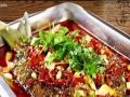 万州特色烤鱼小龙虾惠城区全程送达