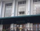 扬州市广陵区文昌阁商业步行街整栋楼出售