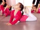 南宁少儿舞蹈初级培训哪家课程比较有特色