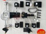 激光雕刻机配件激光切割机配件专业生产厂家山东常青机械
