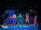 2020流行舞蹈培训-抖音舞蹈教学-开场舞培训