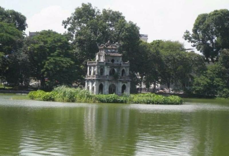 南宁到越南下龙湾 天堂岛 迷宫仙境 月亮湖河内四日纯玩游