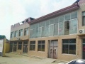临朐县 仲林路钢棚 土地建筑及附属物