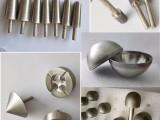 树脂金刚石小砂轮,钨钢硬质合金陶瓷玻璃内园磨用金刚石小磨头
