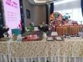 北京提供现场制作传统冰皮月饼