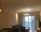 迎宾路山屿湖小区 85平米2室2厅 精装修拎包入住
