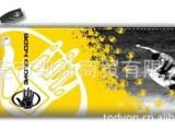 中润手袋皮具工厂直销再生环保透明EVA材料笔袋