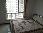 银角滨悦花园 3室 2厅2卫 120平米 整租