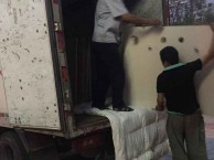 深圳蚂蚁搬家,蚂蚁搬家公司专业打包,家具拆装