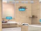 净水器、水处理设备安装、维护保养服务
