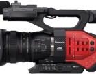 宁波活动会议婚礼摄影摄像,价格优惠设备先进高清广播