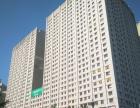 出租双塔市中心写字楼,1800平可切割