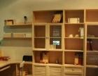 家具 沙发货架 收银台 办公用品 美容床 空调