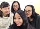 重庆专业韩语培训 重庆新泽西国际 韩语考级