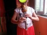 南宁葫芦丝培训班 竹笛培训班 多种乐器考级培训班