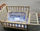 低价批发零售宝宝床、小孩餐桌、小孩橡木床、铁质小孩床