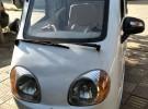 电动三轮蓬车出售1200元