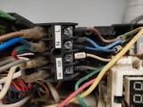 专业空调维修 漏水 不制冷 效果不佳 不启动 移机 加氟等